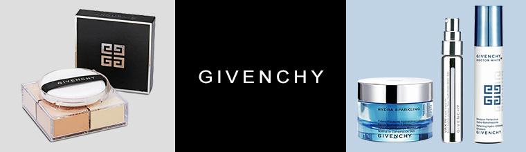 ジバンシイ(GIVENCHY)