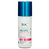 ロック / RoC ケオプス ロールオンデオドラント(敏感肌用)  30ml
