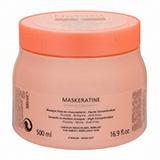 ケラスターゼ ディシプリン DP マスケラチン  500ml