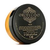 オロフルイド ヘアマスク 250ml/8.4fl.oz