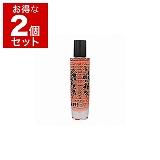 アジア ゼン コントロール エリクシール(オイル) 50ml/1.6fl.oz x 2 お得な2個セット