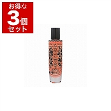 アジア ゼン コントロール エリクシール(オイル) 50ml/1.6fl.oz x 3 もっとお得な3個セット